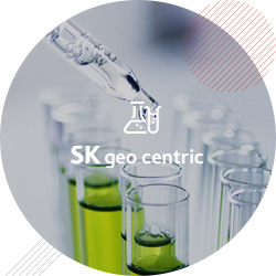 /SK global chemical