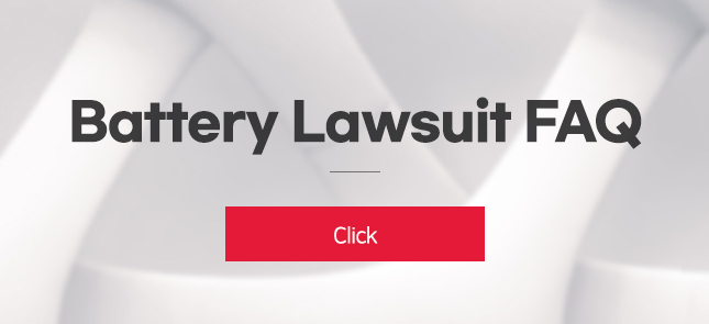 Battery lawsuit FAQ